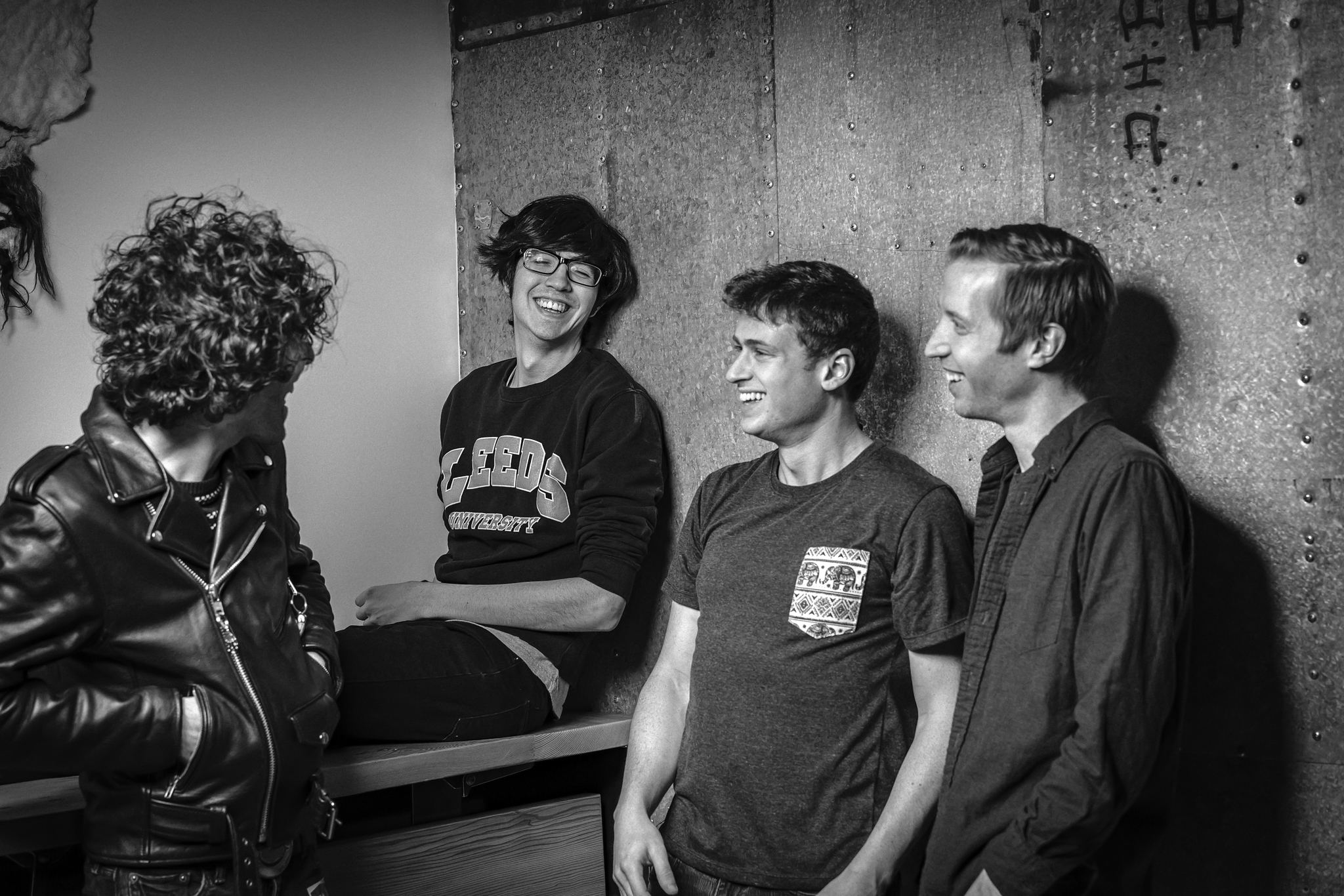 commit yrself completely | Car seat headrest, Car seats